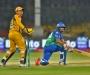 Multan Sultans beat Peshawar Zalmi by three runs