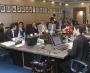 Anti Corruption Workshop