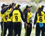 Strikers secure third position by outplaying Dynamites