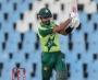 Babar eyes fastest 2000 T20I runs record