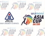 Asian Cricket Council - Media Release: 17 September, 2018