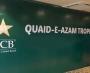 Quaid-e-Azam Trophy 2018/19