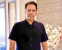 Jahangir Khan to bring HBL PSL 2020 trophy at National Stadium