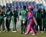 PCB Challengers register thrilling win over PCB Blasters
