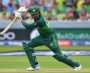 Arthur picks out Haris and Amir for praise after Pakistan's win over South Africa