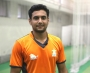 Young batting sensation Haider aims to light up ACC U19 Asia Cup