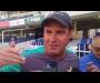 Mickey Arthur media talk in Sharjah a day ahead of the 5th ODI against  Sri Lanka