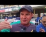Mickey Arthur media talk in Sharjah a day ahead of the 5th ODI against  Sri Lanka