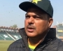 Pakistan Under-19 head coach Ijaz Ahmed media talk at GSL
