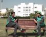 Bismah Maroof in conversation with Javeria Khan