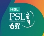 HBL PSL 6 Covid-19 tests update