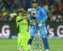 Pakistan fail to break India jinx in World Cup