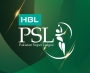 With two months to go, the PCB announces schedule of HBL PSL 2019 - Pakistan Super League (PSL)