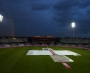 Rain abandons first T20I between Pakistan and England