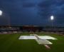 Rain abandons first T20I between Pakistan and England