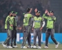 Qalandars hope for a change of fortune at Gaddafi Stadium