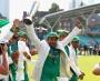 Ishq, Ibadat aur Pakistan