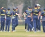 MCC beat Multan Sultans by 72 runs