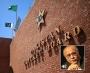 Najam Sethi media talk in Lahore