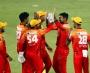 Dahani, Sarfaraz, Sharjeel and Anwar star in Sindh's win