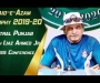 Central Punjab coach Ijaz Ahmed Jr. Press Conference