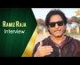 Ramiz Raja visited Pakistan U19 World Cup bound camp
