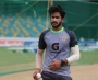 We want to start Test championship with a win says Hasan Ali