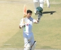 Abid Ali's maiden double-century put Pakistan in commanding position