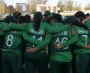 Pakistan to clash with South Africa in crucial ICC Women's T20 World Cup match