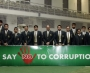 National Accountability Bureau Joins Hand With Pakistan Cricket Board Against Corruption