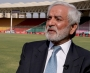 PCB Chairman, Ehsan Mani on Pakistan's tour of England and making cricket grow worldwide