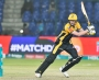 Tom Kohler, Haider Ali lead Peshawar Zalmi to thrilling win