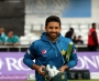 Pakistan 'A' 14-member squad for 3 match One-Day series against New Zealand 'A'