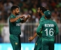 Haris and Asif the match-winners against New Zealand