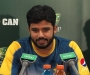 Azhar Ali press conference after Day 3 of 3rd Test at SCG