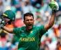 Fakhar Zaman interview ahead of Pakistan vs Australia T20I series