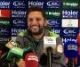 Pre-match Press Conference: Shahid Afridi at Dubai International Cricket Stadium (Audio)