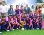2nd NATIONAL SCHOOLS CHAMPIONSHIP 2016 - FINAL
