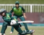 South Africa women beat Pakistan women by 32 runs