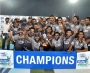 Sialkot Stallions crowned T20 Championship
