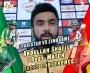 Abdullah Shafiq reviews third T20I