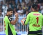 Haris Rauf fined for breaching PCB's Code of Conduct