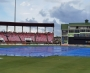 Third West Indies-Pakistan T20I rained-off