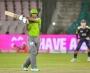 Fakhar, Hafeez record partnership guides Qalandars to nine-wicket win