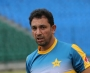 Azhar Mahmood leaves for Pakistan