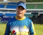 Mickey Arthur media talk at Abu Dhabi stadium (Audio)