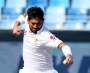 Yasir Shah bamboozles New Zealand with career best returns