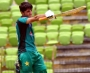 Haseebullah's century guides Pakistan U16 to victory in third 50-over match against Bangladesh U16