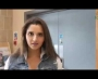 Sania Mirza interview on Shoaib Malik's 250th ODI