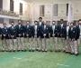 Media Talk: Manager Pakistan Team Naveed Akram Cheema & Captain Misbah-ul-Haq at National Cricket Academy (Audio)